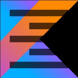 Kotlin Formatter Visual Studio Marketplace